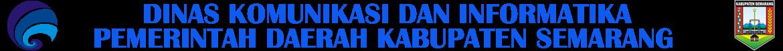 Dinas Kominfo Kabupaten Semarang